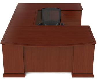 desk-em2