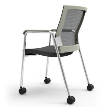 Office Chair (Wheels)