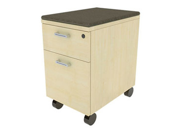 Storage Cabinet (Portable, Small)