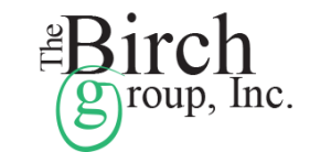 Birch Group Furniture