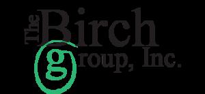 Birch Group Furniture