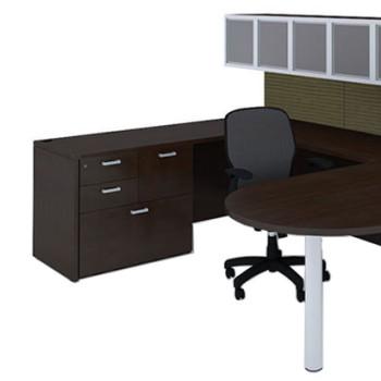 new-desks
